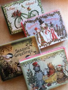 christmas cards holiday greeting cards colorado
